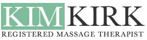 Kim Kirk Massage Therapy | North Vancouver, BC